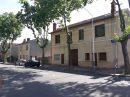 Appartement Vénissieux  3 pièces 63 m²