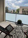 Appartement Caluire-et-Cuire le bourg 102 m² 5 pièces