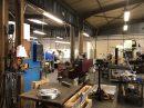 Fonds de commerce  Arnas  640 m²  pièces