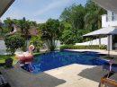 Maison 250 m² 5 pièces Phuket