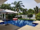Maison  Phuket  5 pièces 250 m²