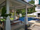 250 m² Phuket  5 pièces Maison
