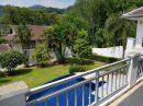 Phuket  5 pièces 250 m²  Maison