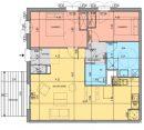 Maison 70 m² 3 pièces Grimaud