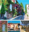 Maison  Grimaud  3 pièces 70 m²