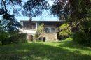 1 pièces  80 m² Montromant  Maison