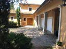 10 pièces Maison 280 m²  Écully