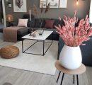 Maison  Bourg-en-Bresse  61 m² 3 pièces
