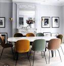 Maison 92 m² Bourg-en-Bresse  5 pièces