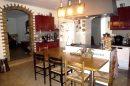 235 m²  Montluel  9 pièces Maison