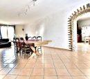 Maison  Montluel  235 m² 9 pièces