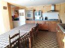 Maison Salaise-sur-Sanne  4 pièces 91 m²