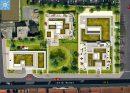 Programme immobilier 0 m² Villeurbanne   pièces