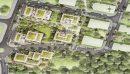 Programme immobilier  RILLEUX LA PAPE  0 m²  pièces