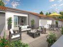 Programme immobilier  Corbas  0 m²  pièces