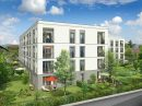 Programme immobilier 0 m² Villefranche-sur-Saône   pièces