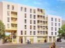 Programme immobilier 0 m² Vénissieux   pièces