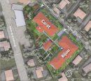 Programme immobilier Miribel  0 m²  pièces