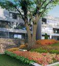 Programme immobilier 0 m²  pièces Caluire-et-Cuire
