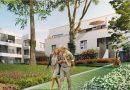 Programme immobilier  Caluire-et-Cuire   pièces 0 m²
