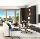 pièces Caluire-et-Cuire   Programme immobilier 0 m²