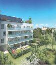 Programme immobilier Saint-Priest  0 m²  pièces