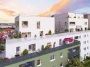 Programme immobilier  Villeurbanne  0 m²  pièces