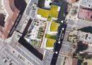 Programme immobilier  Annemasse  0 m²  pièces