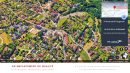 Programme immobilier 0 m²  pièces Vétraz-Monthoux