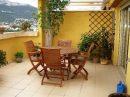 Appartement 200 m² Denia Alicante 0 pièces