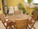 Appartement  Denia Alicante 200 m² 0 pièces