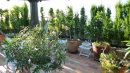 Denia Alicante 0 pièces 189 m²  Appartement