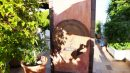 189 m² Appartement Denia Alicante 0 pièces