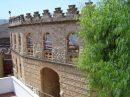 Appartement 85 m² Ondara Alicante 0 pièces