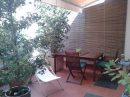 160 m² Appartement Denia Alicante 0 pièces