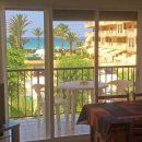 Appartement Denia Alicante 70 m² 0 pièces
