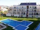 Appartement 95 m² Oliva Valencia 0 pièces
