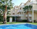 0 m² 3 pièces Appartement  DENIA Las Marinas