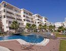 Denia Las Marinas Appartement  3 pièces 65 m²