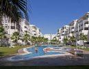 3 pièces  65 m² Denia Las Marinas Appartement