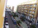 Denia Alicante Appartement  0 pièces 60 m²