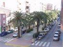 0 pièces  Appartement Denia Alicante 60 m²
