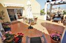 Appartement 90 m² 0 pièces El Vergel Alicante