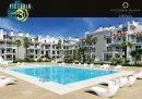 Appartement 0 m² Denia Alicante 0 pièces