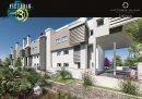 Appartement  Denia Alicante 0 m² 0 pièces