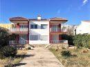 Appartement 114 m² Denia Alicante 0 pièces