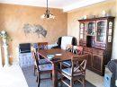Appartement Denia Alicante 114 m²  0 pièces