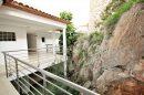 113 m² Appartement  0 pièces Monte Pego Alicante