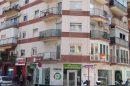 Appartement 80 m² Denia Alicante 0 pièces