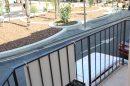 Appartement  Denia Alicante 80 m² 0 pièces